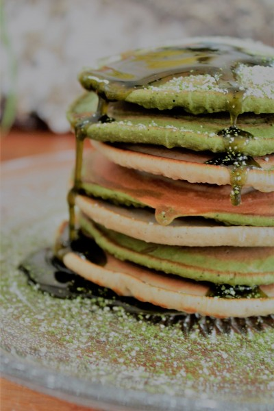 pancakes-1