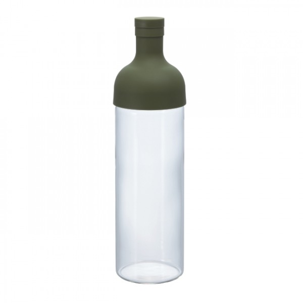 Filter-in-green-bottle
