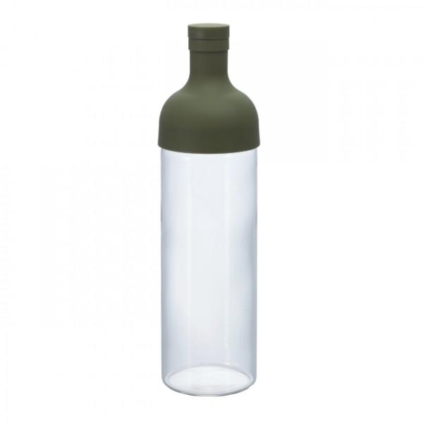 Filter-in-green-bottle