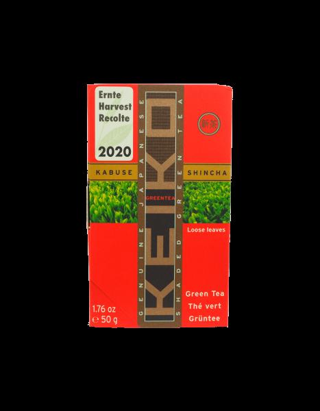 16646-1-Shincha-Classic-2020