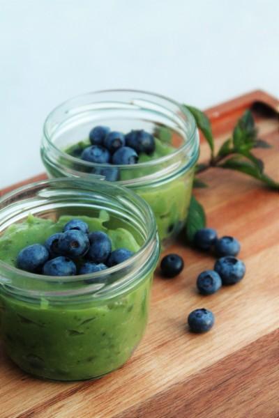 Matcha-Pudding-Blaubeer-2