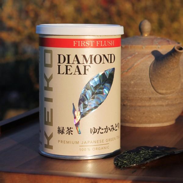 Diamond-Leaf-2asquare