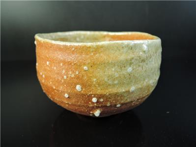 Shigaraki Schale