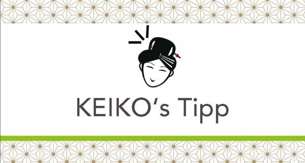 KEIKO-Tipp-Titel-blog