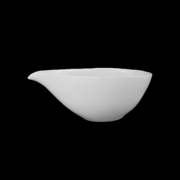 40302-1-Abkuhlschale