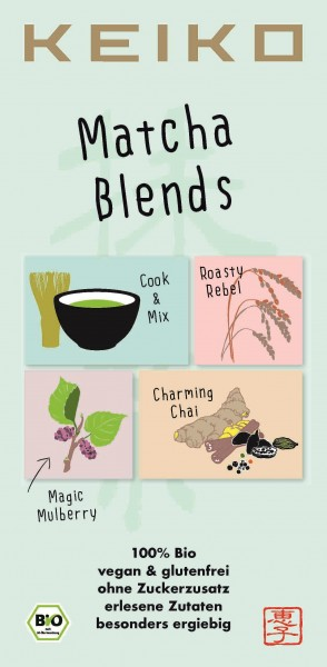 Matcha-Blends-Flyer-p1