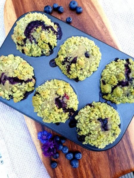 Matcha-Blaubeer-Muffins-2